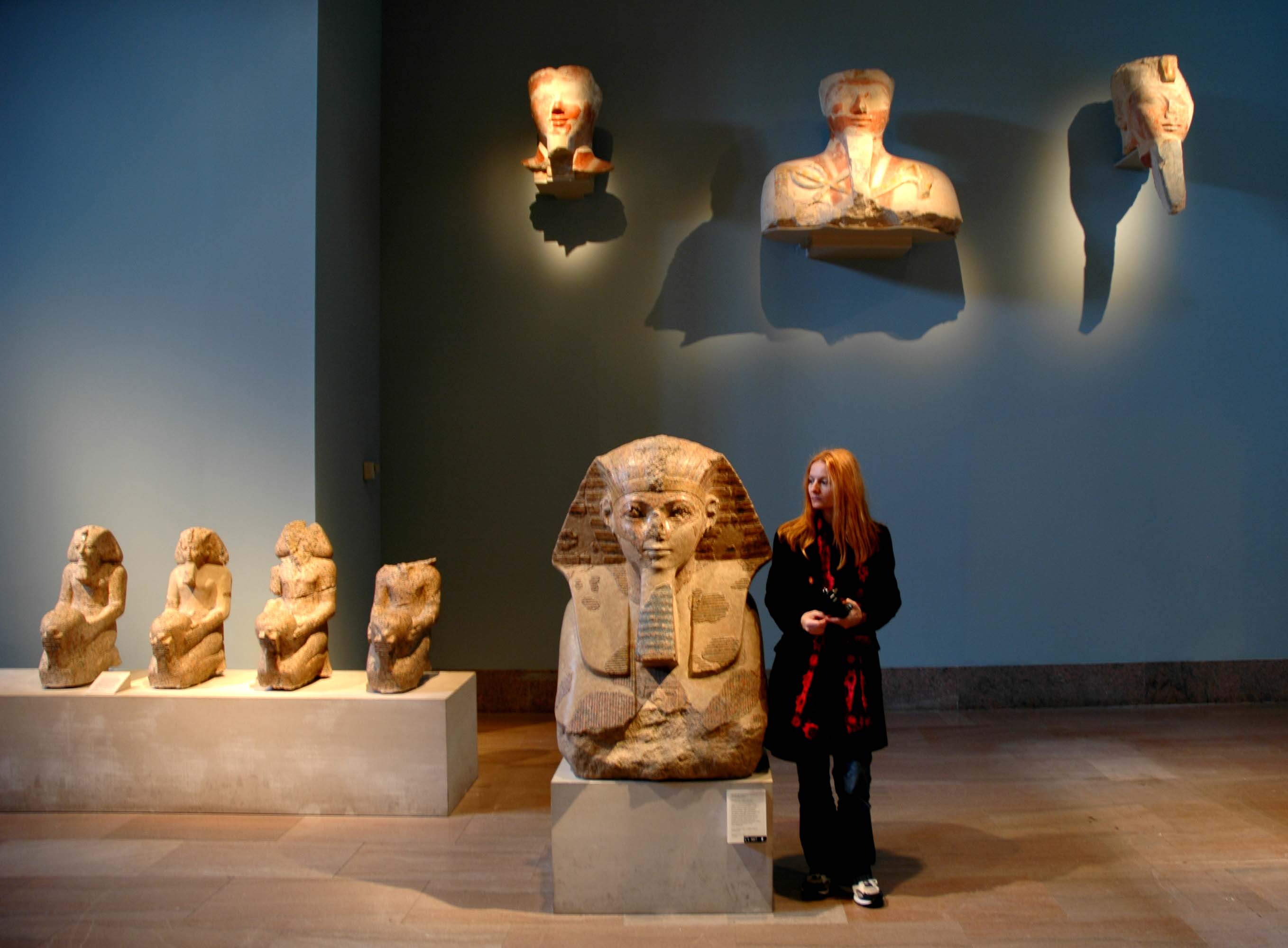 01 Hatshepsut and Maria Focused.jpg