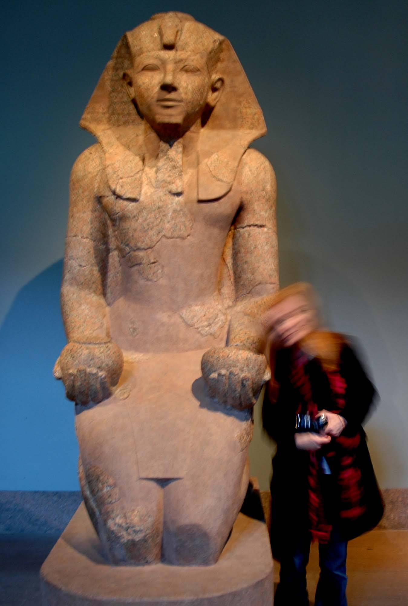 01 Hatshepsut and Maria.jpg