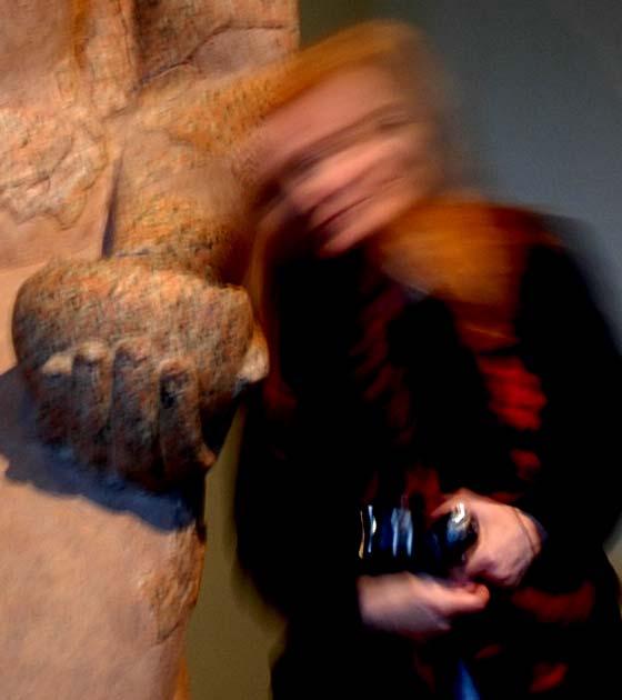 01 Hatshepsut and MariaCU.jpg