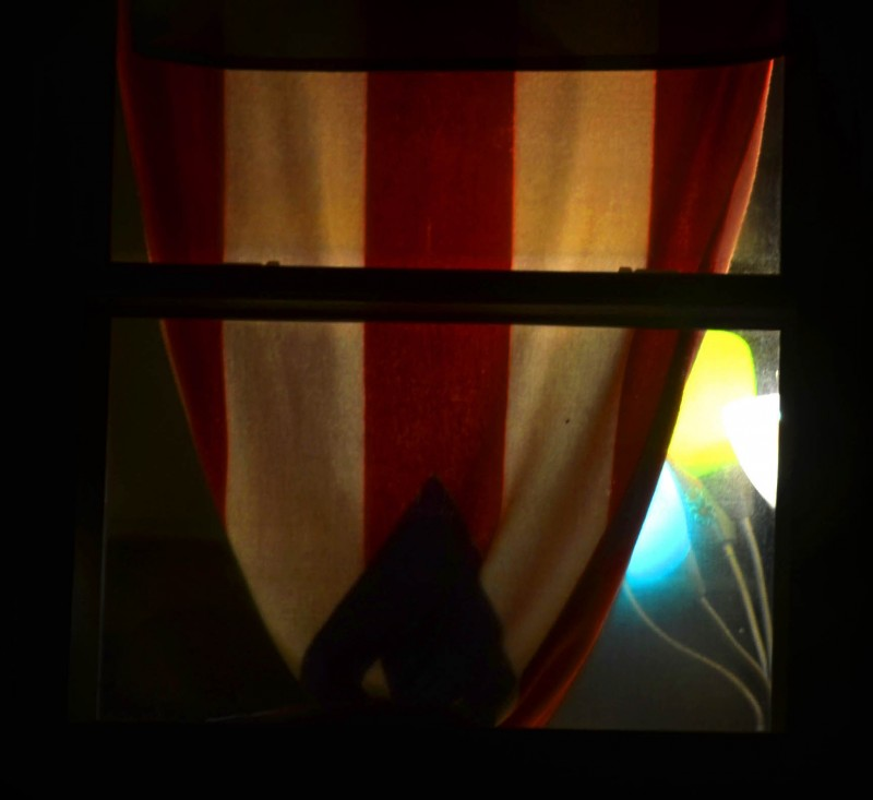 upside down flag.jpg
