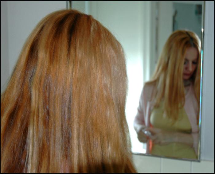 Maria in Mirror B.jpg