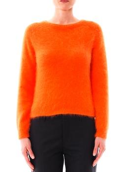 jw-anderson-orange-banded-angora-sweater-product-1-13610989-505689862