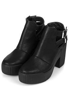 topshop-black-womens-hardball-slingback-boots-black-product-1-23471051-1-343183211-normal