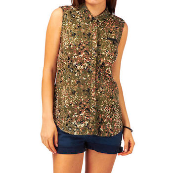 numph-tops-numph-amour-top-burnt-olive
