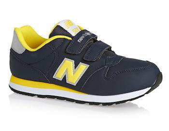 new-balance-trainers-new-balance-500-trainers-navy-yellow