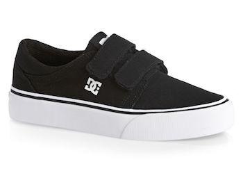 dc-skate-shoes-dc-trase-velcro-boys-skate-shoes-black-white
