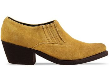 Jeffrey-Campbell-shoes-Arizona-(Mustard-Suede)-010604