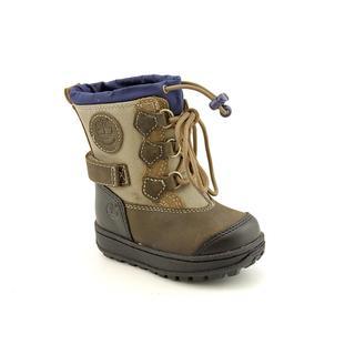 Timberland-Boys-Mukluk-Holderness-Waterproof-Tall-Leather-Boots-937a75b8-e77a-4e8b-a40a-ae2afb34d07b_320