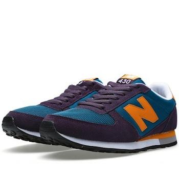 11-08-2014_newbalance_u430spo_navypurple1