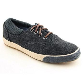 Keds-Womens-CH-Varsity-Mid-Basic-Textile-Casual-Shoes-b4b0e1df-72db-48bc-bf43-259ca72be57d_600