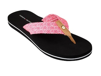 tommy-hilfiger-pink-womens-corrale-flip-flops-product-1-17070024-0-553033246-normal