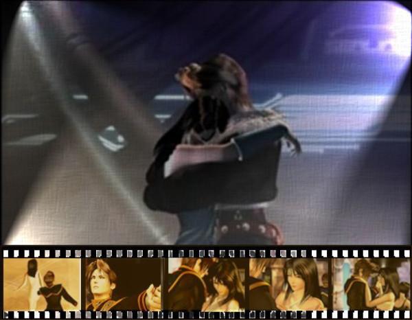 rinoasquall hug lighting film strip4