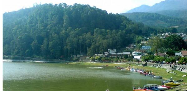 Daerah Wisata Tawangmangu - Wisata Indonesia — LiveJournal