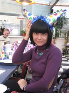 formatta_birthday-2010