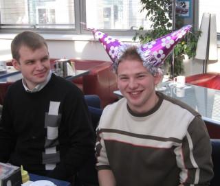 formatta_birthday_2010