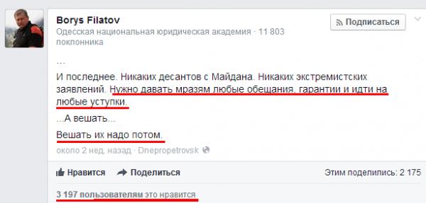 filatov
