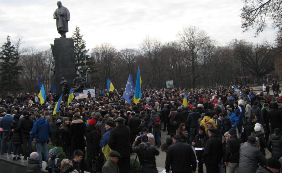 kharkov-24-11-2013