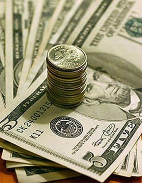дополнительные навыки кредитного агента