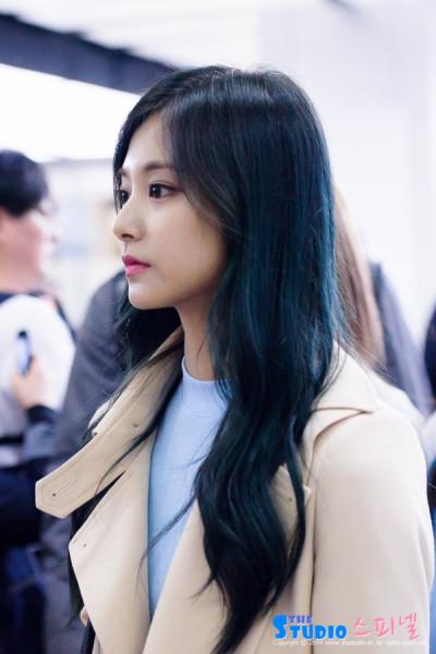 Mina Lee Sex Videos