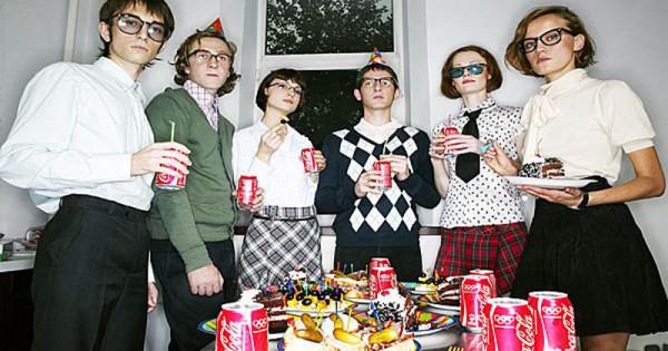 nerd_party_00.jpg