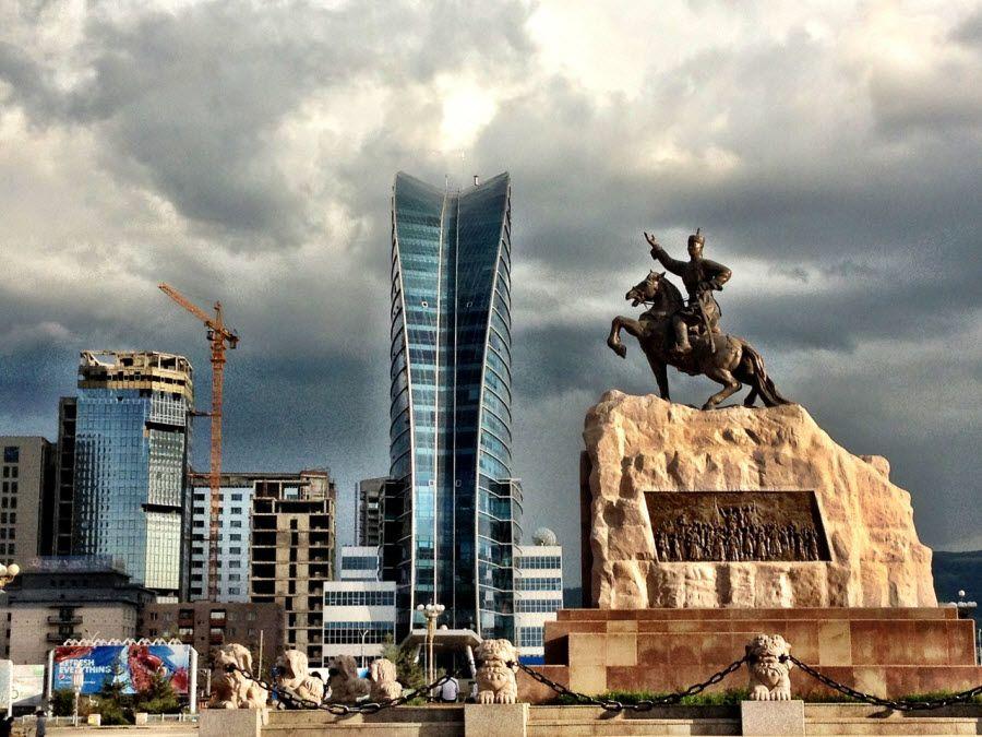 Ulaanbaatar-Mongolia.jpg