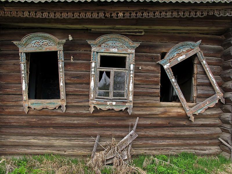 Боль русских деревень images16.png