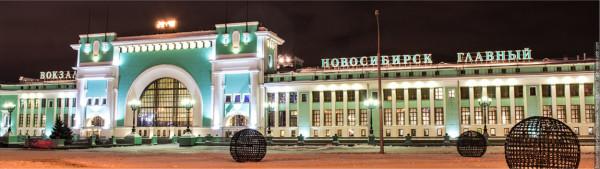 transport_novosibirsk-glavnyy.jpg