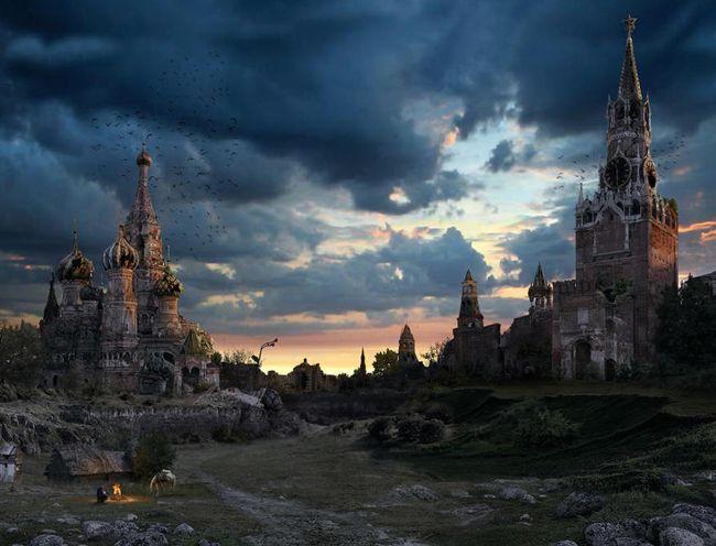 Выживут ли москвичи после апокалипсиса? nawwwInp_001.jpg