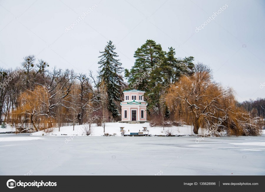 depositphotos_135628996-stock-photo-winter-calm-in-the-park.jpg