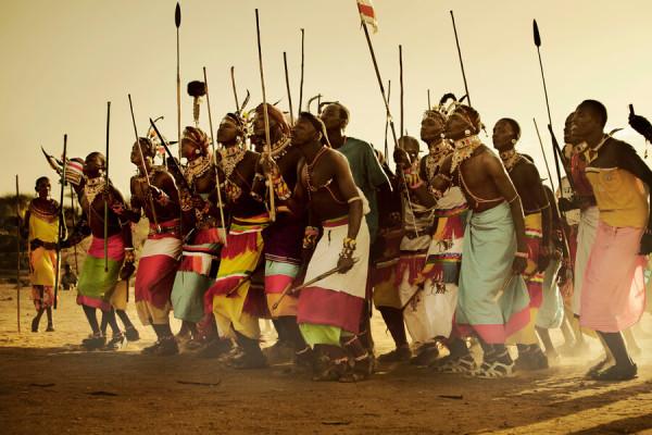 dikie-plemena-afriki.jpg
