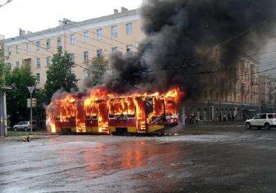 goryashhij-tramvaj.jpg