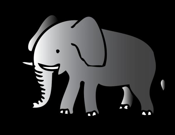 elephant-svg.png