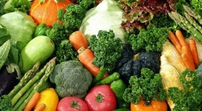 vegetarianskie-blyuda.jpg