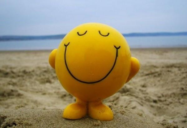 smilesss.jpg
