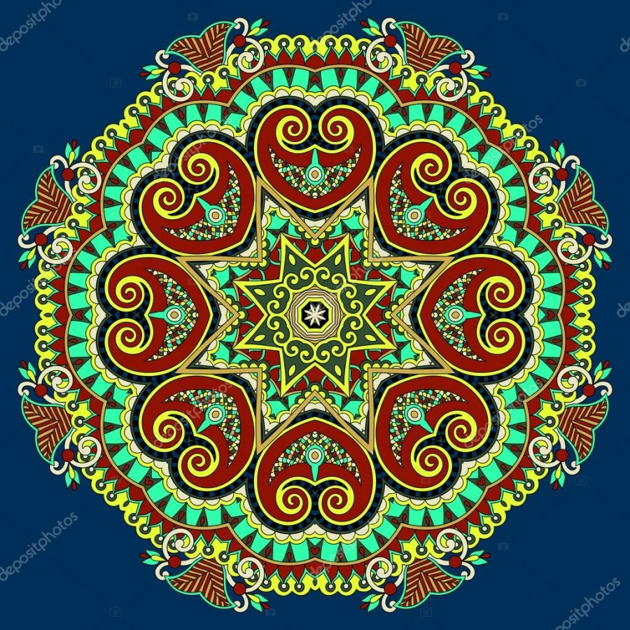 depositphotos_56543531-stock-illustration-mandala-circle-decorative-spiritual-indian.jpg