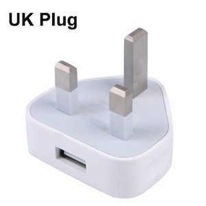 UK_Plug_USB_Charger_Adapter_for_iPhone_5_5V_1A