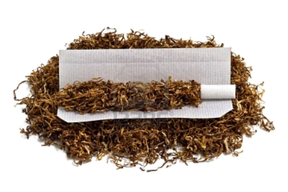 rolling-cigarette