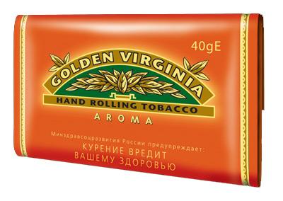 golden_virginia_aroma