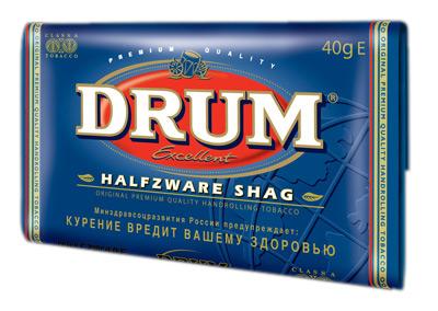 drum_haflzware