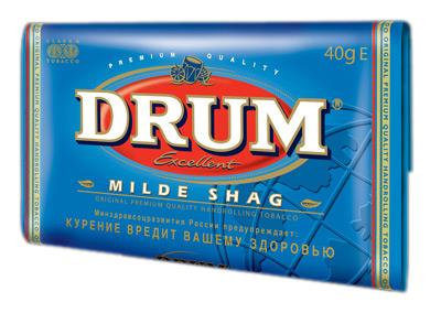 drum_milde