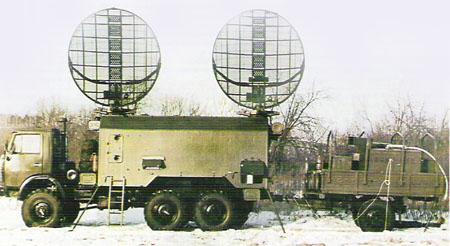 r-423-2a