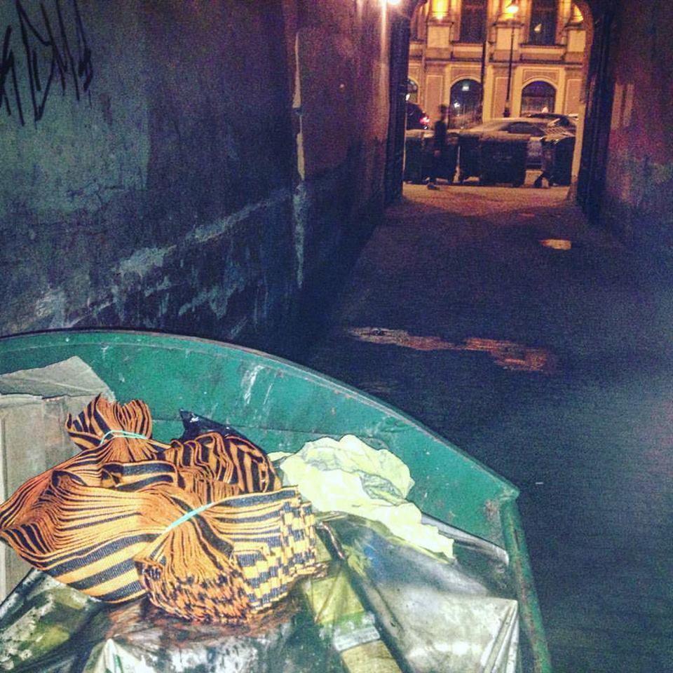 Террористы активизировались вдоль всей линии соприкосновения на Луганщине. Обстрелян пункт пропуска в Станице Луганской, - ОВГА - Цензор.НЕТ 9015