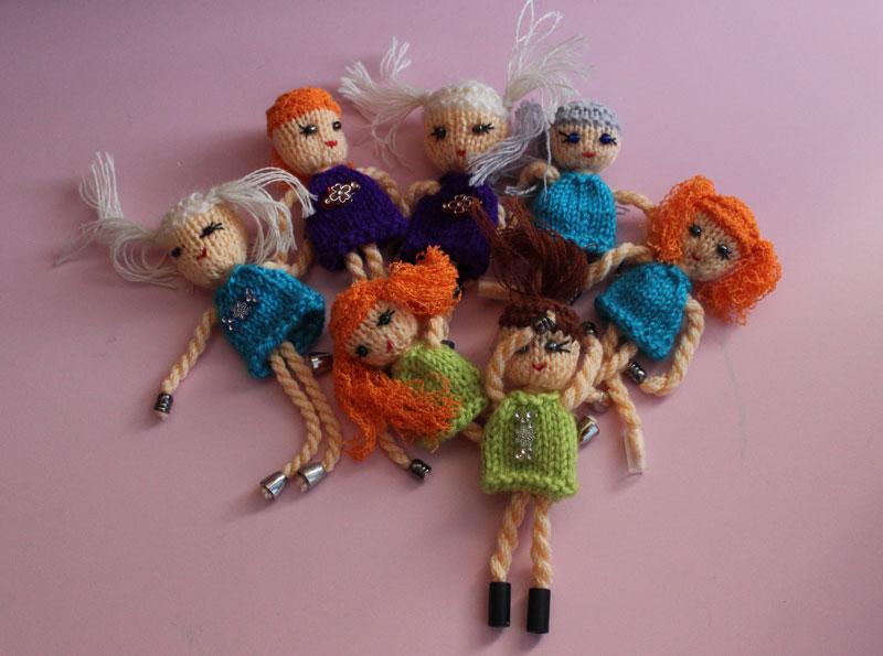 small_dolls