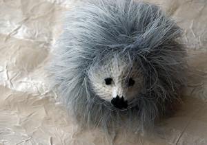 07_fur