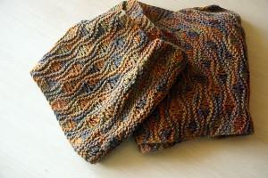 09_scarf