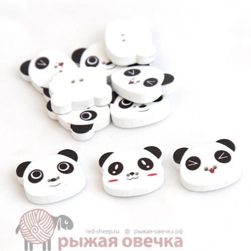 But_panda