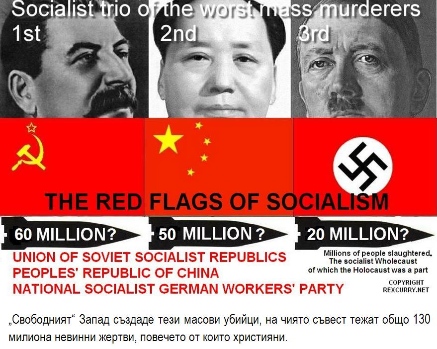 genocide australia vs nazi germany