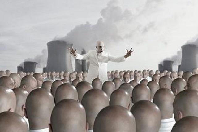 Манипуляция сознанием сегодня – 2. Чего ждать в будущем?