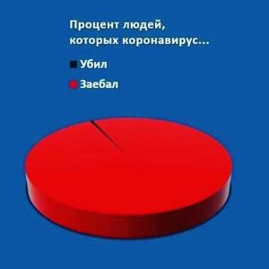 IMG_20210821_081515_880.jpg