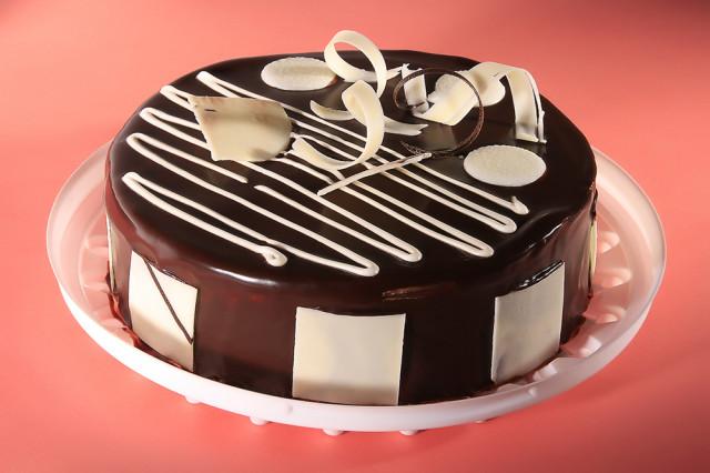 Czeshop Images Beautiful Chocolate Cake Designs